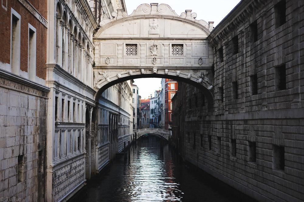 arch-bridge.jpg