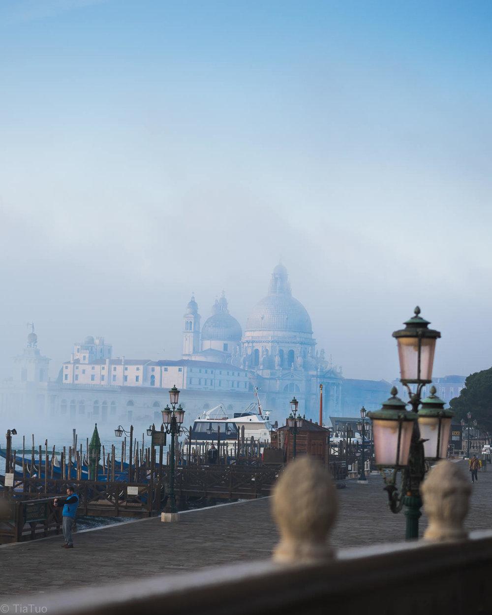 misty-palace.jpg