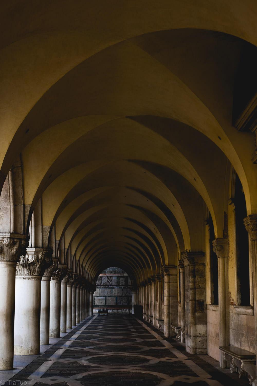 arches2.jpg