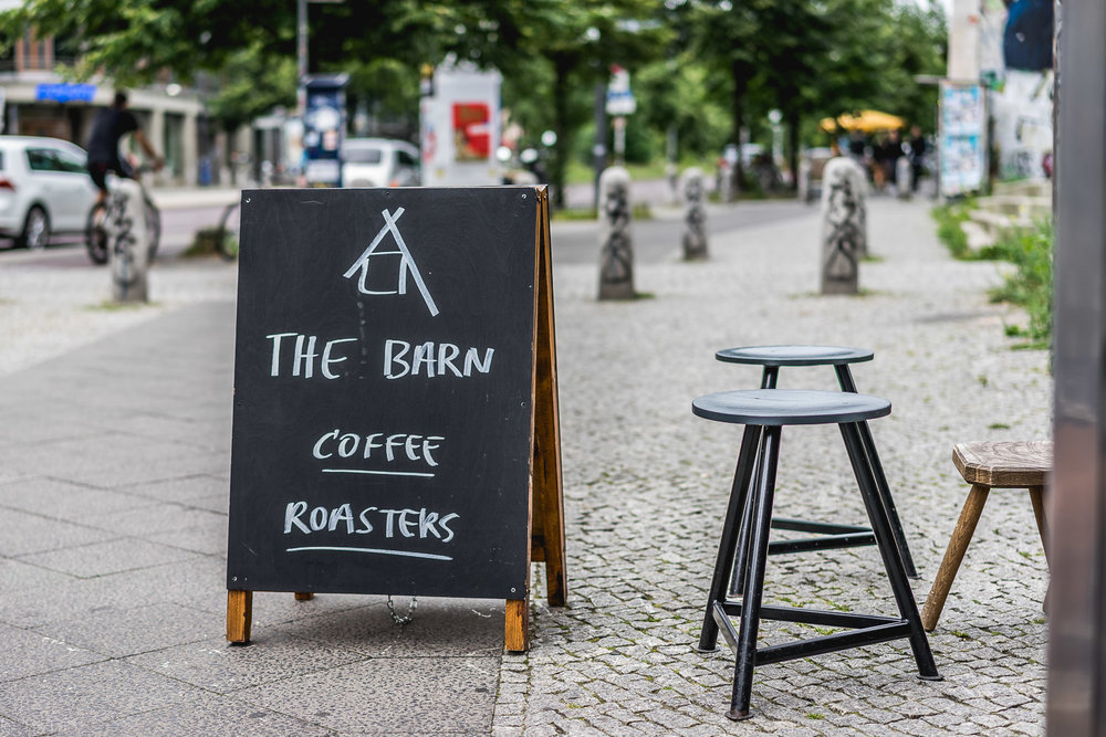 the-barn-sign.jpg