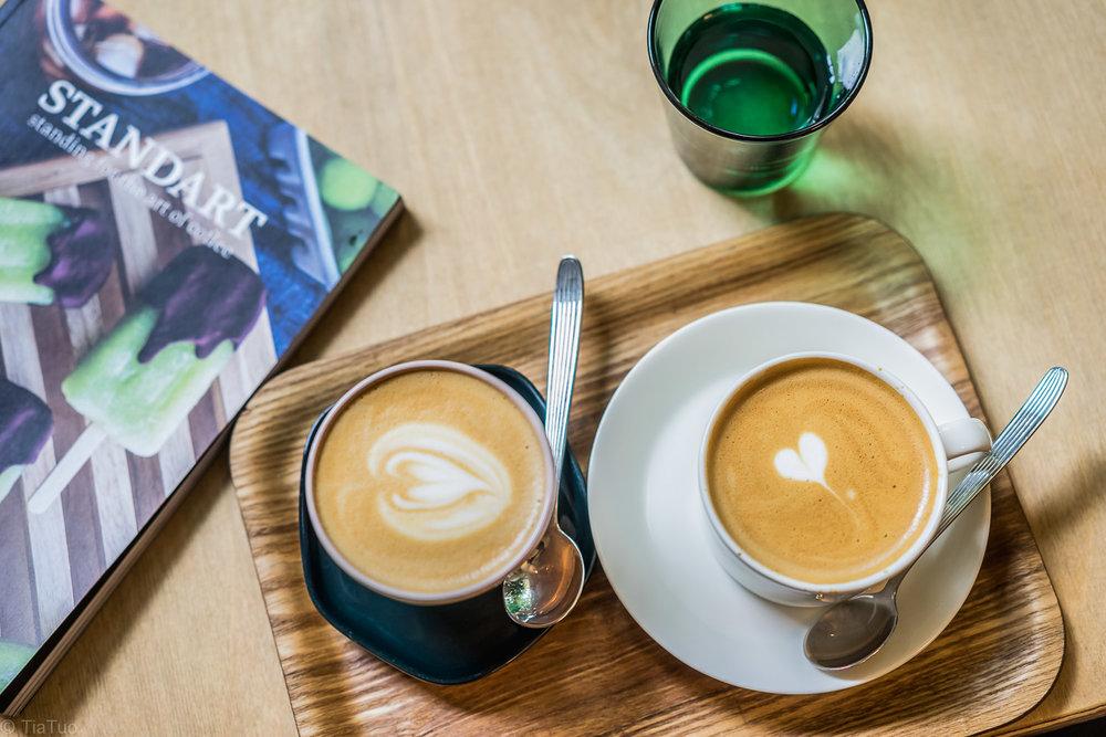 populus.coffees.jpg