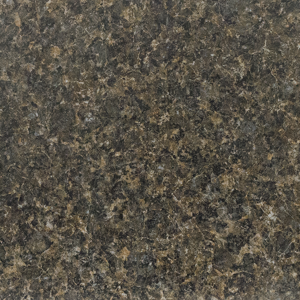 counter_0005_labrador granite formica.jpg
