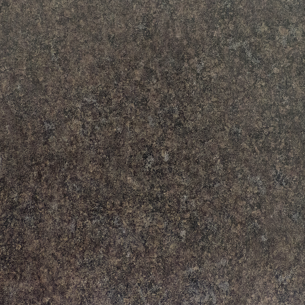 _0002_countertops (6 of 8).jpg