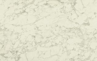 premoule-merino-40444-sf-blanco-marble-suede.png