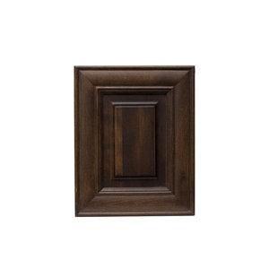 doors_0001_cabinets+(5+of+14).jpg