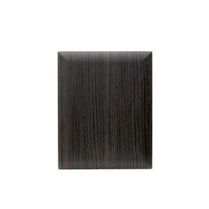 doors_0003_cabinets+(3+of+14).jpg