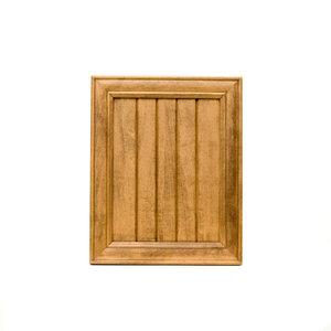 doors_0000_cabinets+(11+of+14).jpg