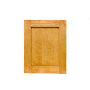 doors_0000_cabinets+(6+of+14).jpg