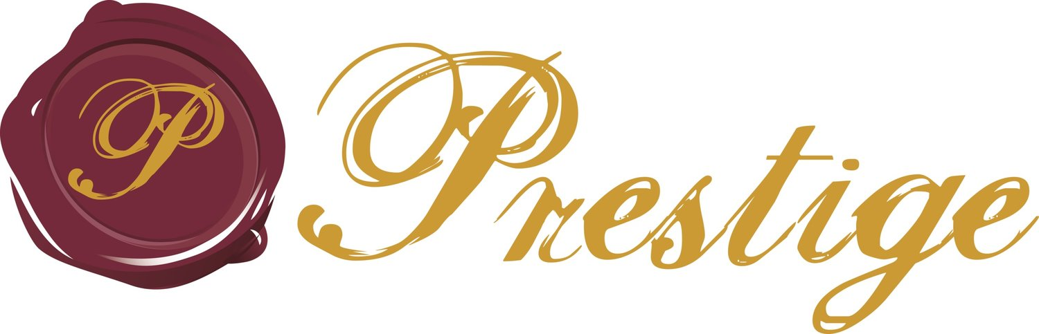 Prestige Kitchens | Summerside