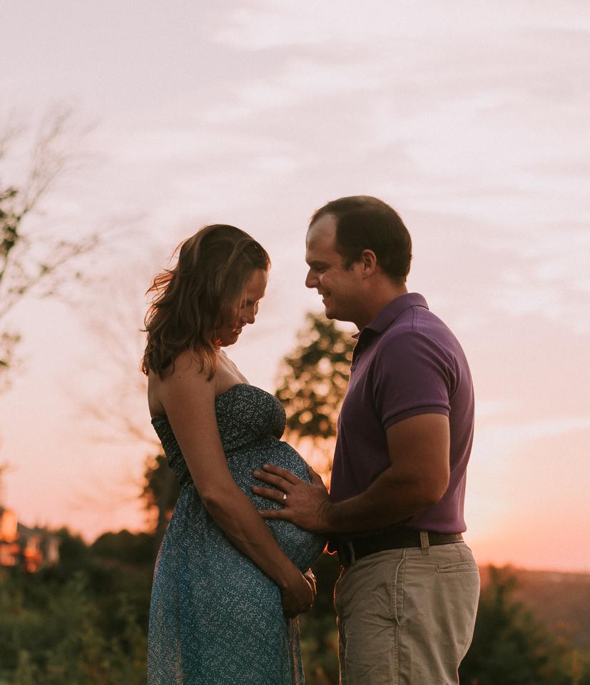 Northern Kentucky Maternity