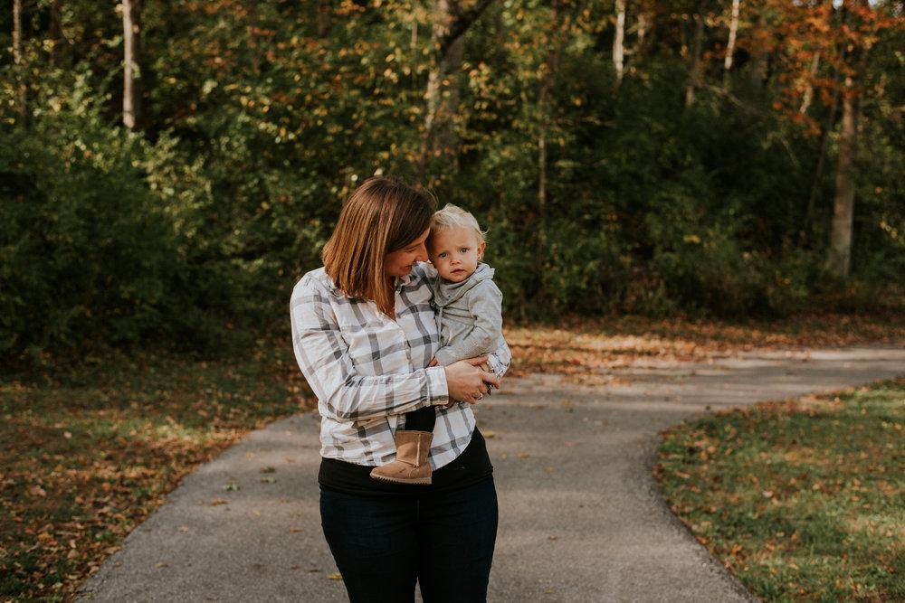 The Gruelle Family Northern Kentucky Photographer-1-5.jpg