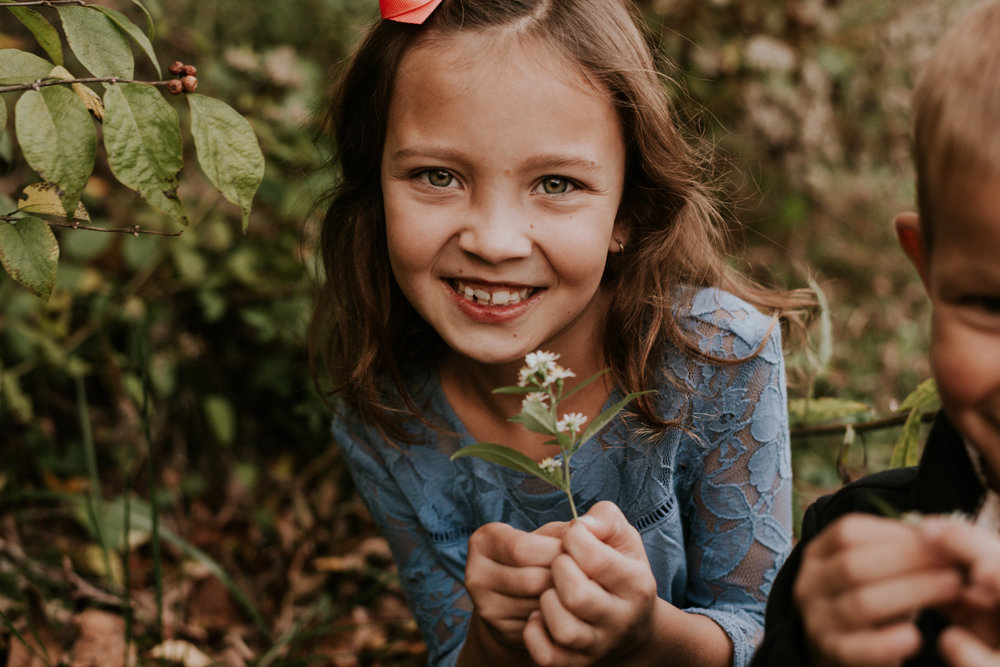 The Gruelle Family Northern Kentucky Photographer-1-7.jpg
