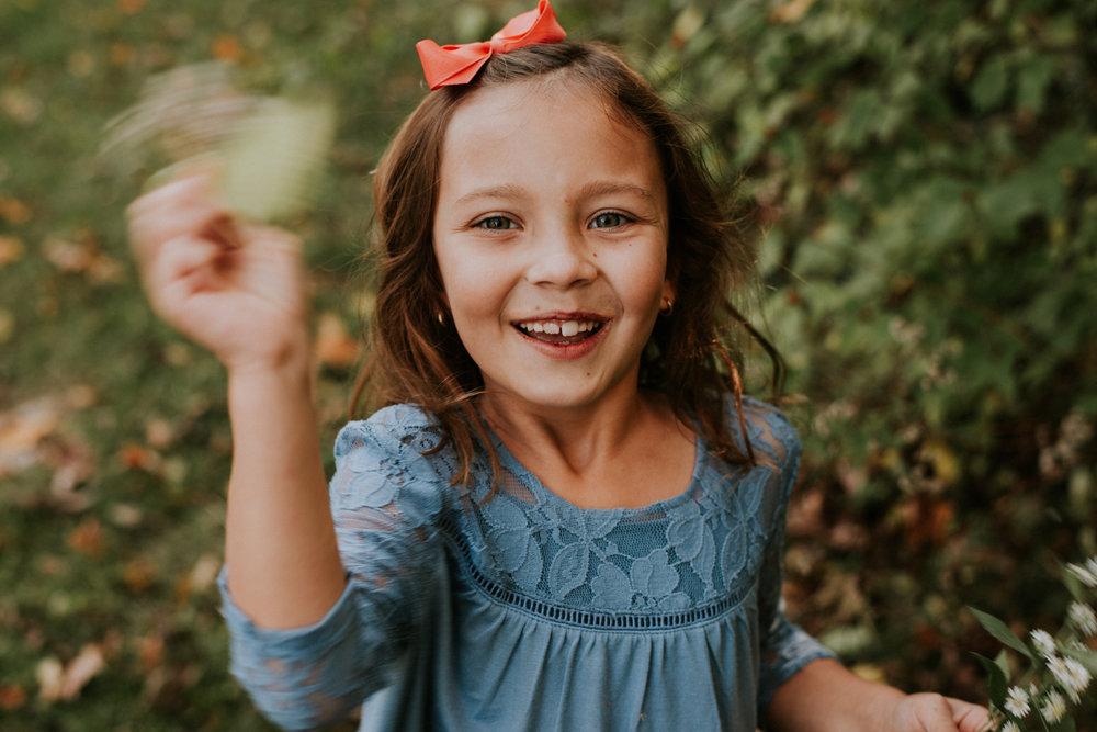 The Gruelle Family Northern Kentucky Photographer-1-9.jpg