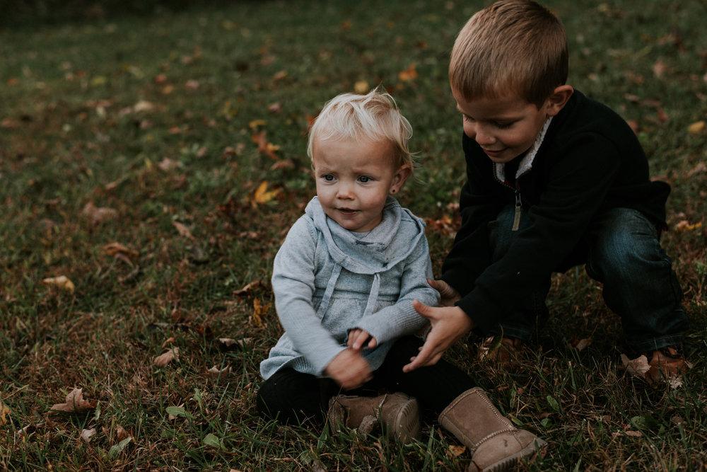 The Gruelle Family Northern Kentucky Photographer-1-12.jpg