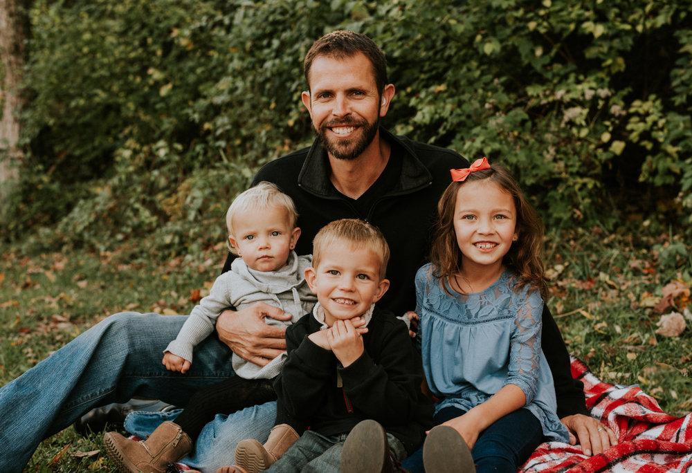 The Gruelle Family Northern Kentucky Photographer-1-13.jpg