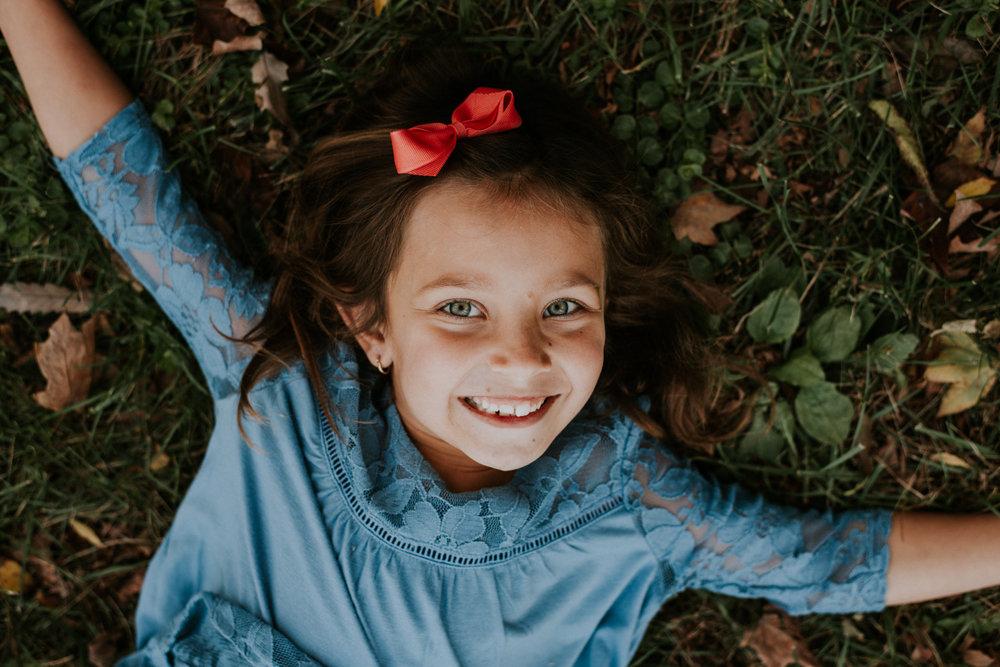 The Gruelle Family Northern Kentucky Photographer-1-18.jpg