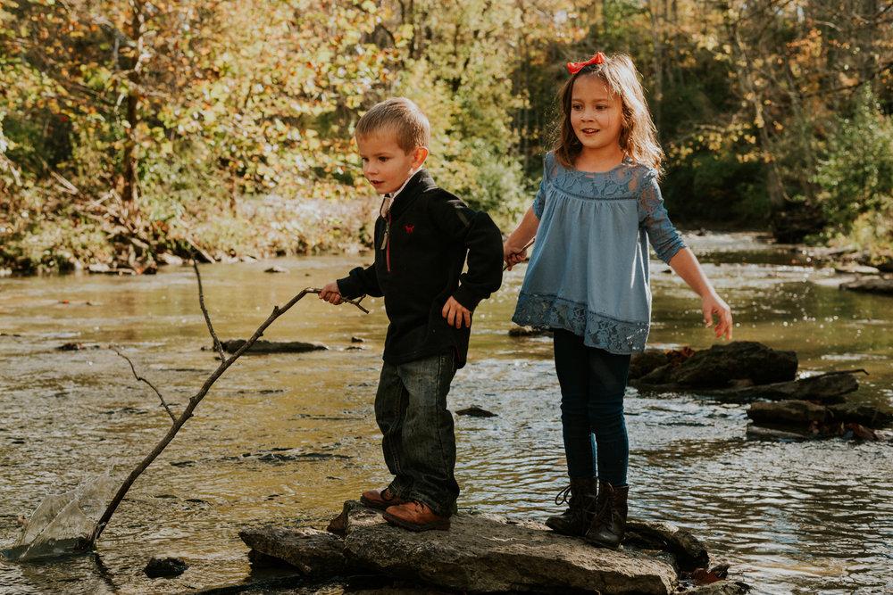The Gruelle Family Northern Kentucky Photographer-1-16.jpg