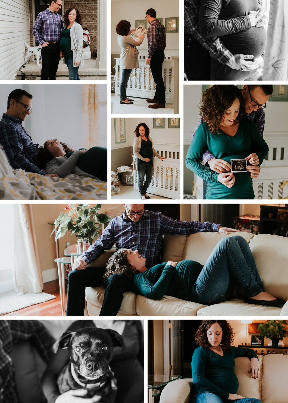 Kara Maternity Cincinnati Nikki Tewes Photography-1-4.jpg