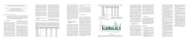 1711.03874v1.pdf.jpg