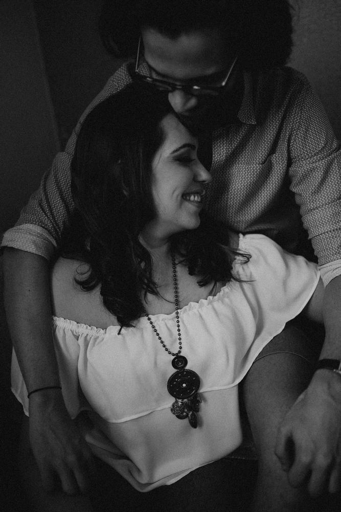ceu-fotografia-de-casamento-goiania-goias-fotografo (13).jpg