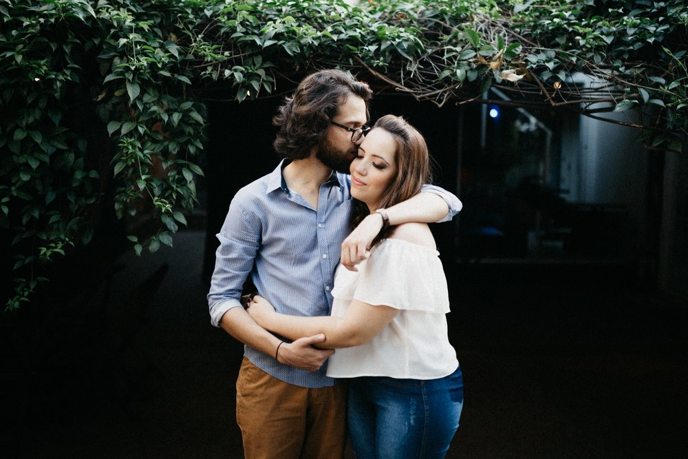 ceu-fotografia-de-casamento-goiania-goias-fotografo (28).jpg