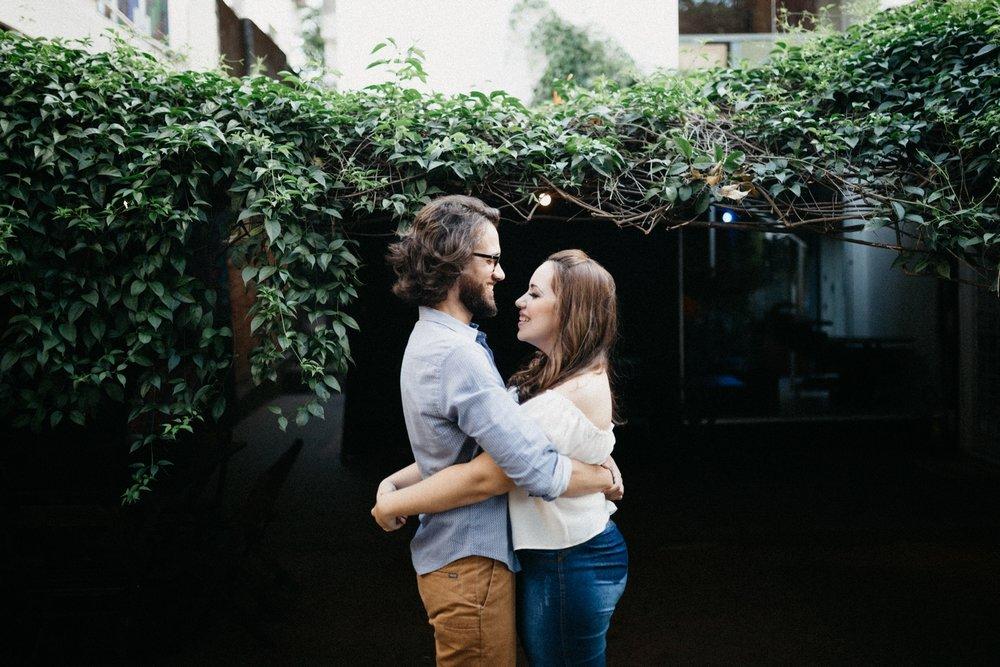 ceu-fotografia-de-casamento-goiania-goias-fotografo (34).jpg
