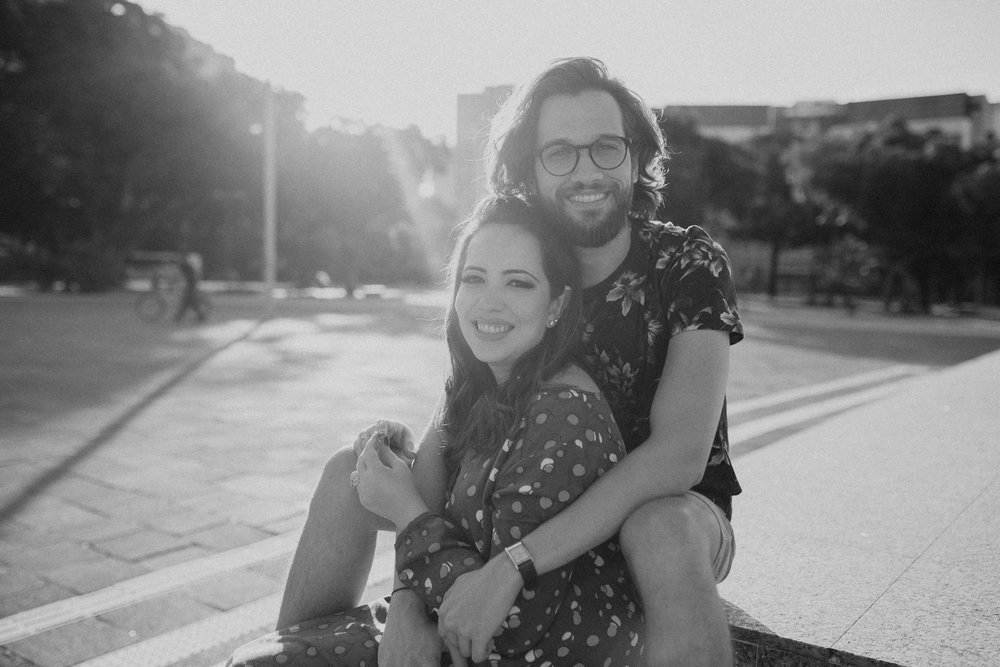 ceu-fotografia-de-casamento-goiania-goias-fotografo (55).jpg