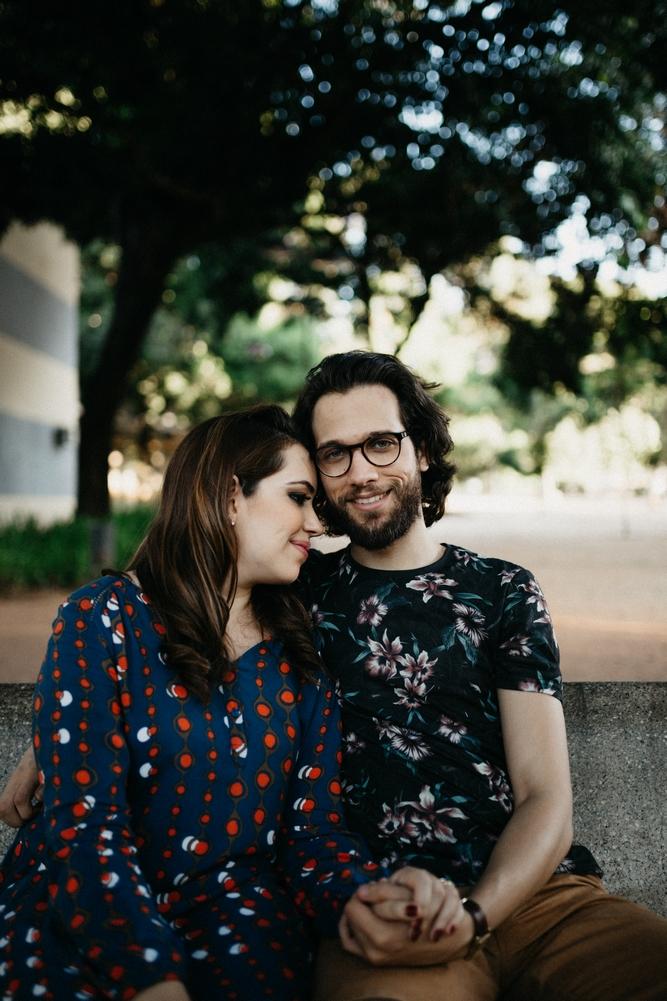 ceu-fotografia-de-casamento-goiania-goias-fotografo (66).jpg