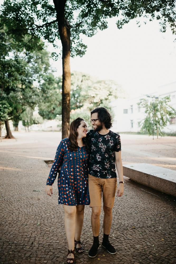 ceu-fotografia-de-casamento-goiania-goias-fotografo (69).jpg