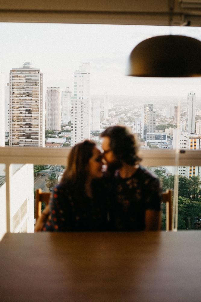 ceu-fotografia-de-casamento-goiania-goias-fotografo (77).jpg
