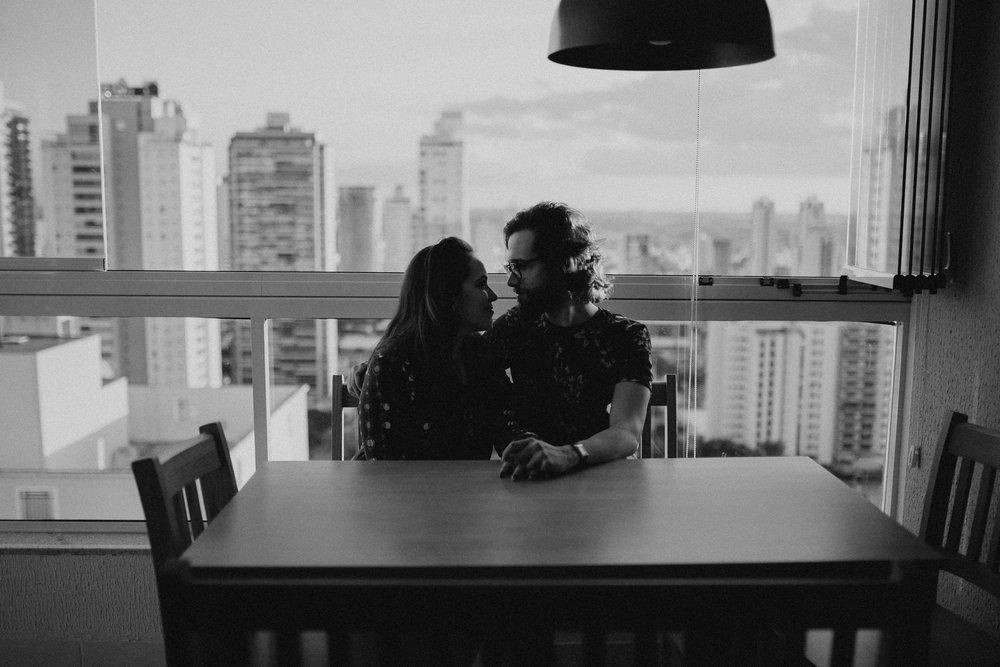 ceu-fotografia-de-casamento-goiania-goias-fotografo (79).jpg