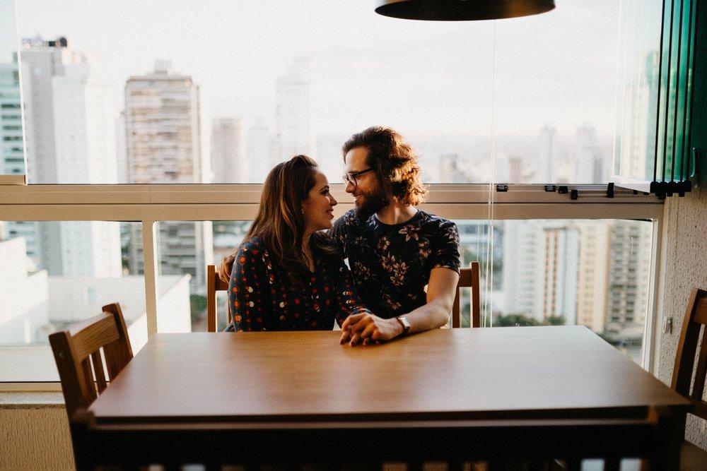ceu-fotografia-de-casamento-goiania-goias-fotografo (80).jpg
