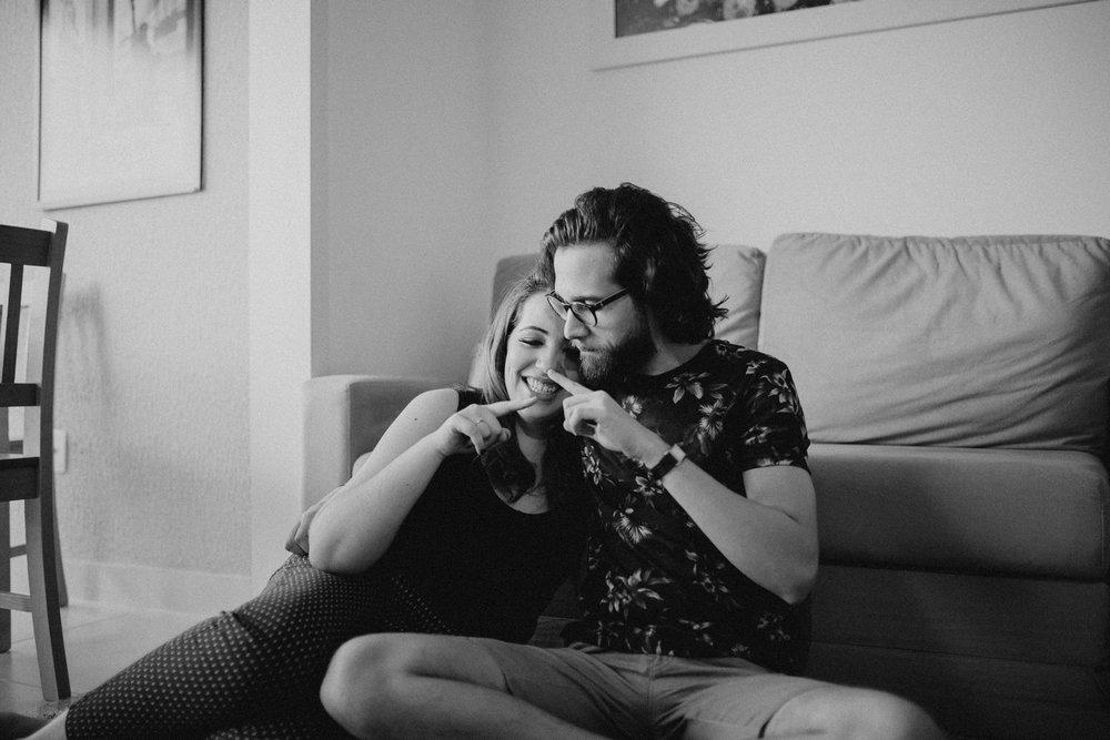ceu-fotografia-de-casamento-goiania-goias-fotografo (85).jpg
