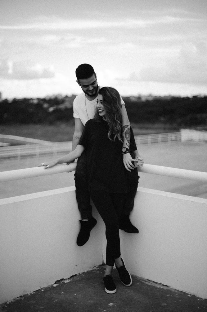 Ceu-fotografia-fotografos-de-casamento-goiania-go-ensaio-de-casal-ensaio-de-casamento (56).jpg