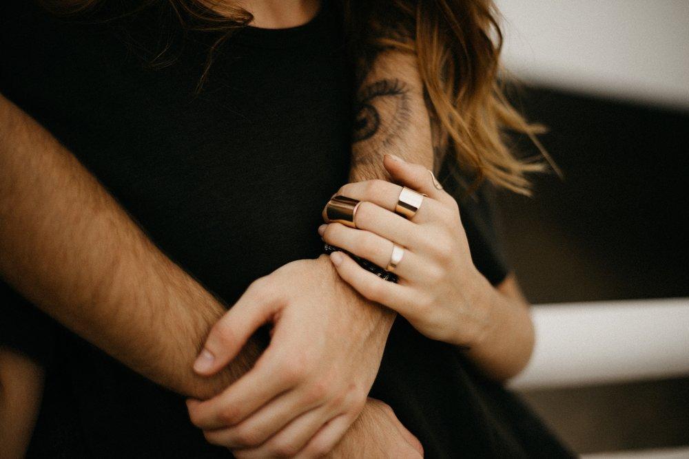 Ceu-fotografia-fotografos-de-casamento-goiania-go-ensaio-de-casal-ensaio-de-casamento (61).jpg