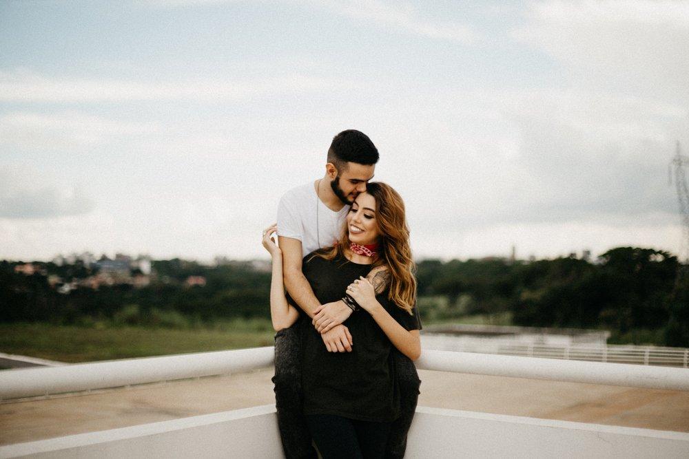 Ceu-fotografia-fotografos-de-casamento-goiania-go-ensaio-de-casal-ensaio-de-casamento (67).jpg