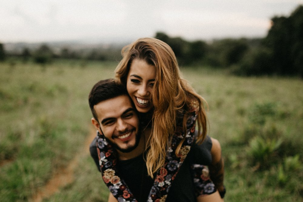 Ceu-fotografia-fotografos-de-casamento-goiania-go-ensaio-de-casal-ensaio-de-casamento (104).jpg