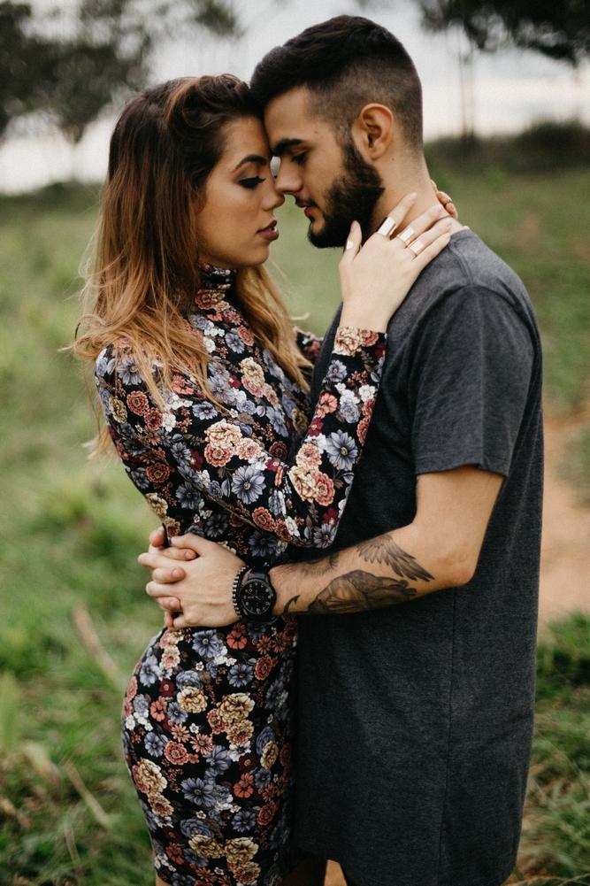 Ceu-fotografia-fotografos-de-casamento-goiania-go-ensaio-de-casal-ensaio-de-casamento (110).jpg