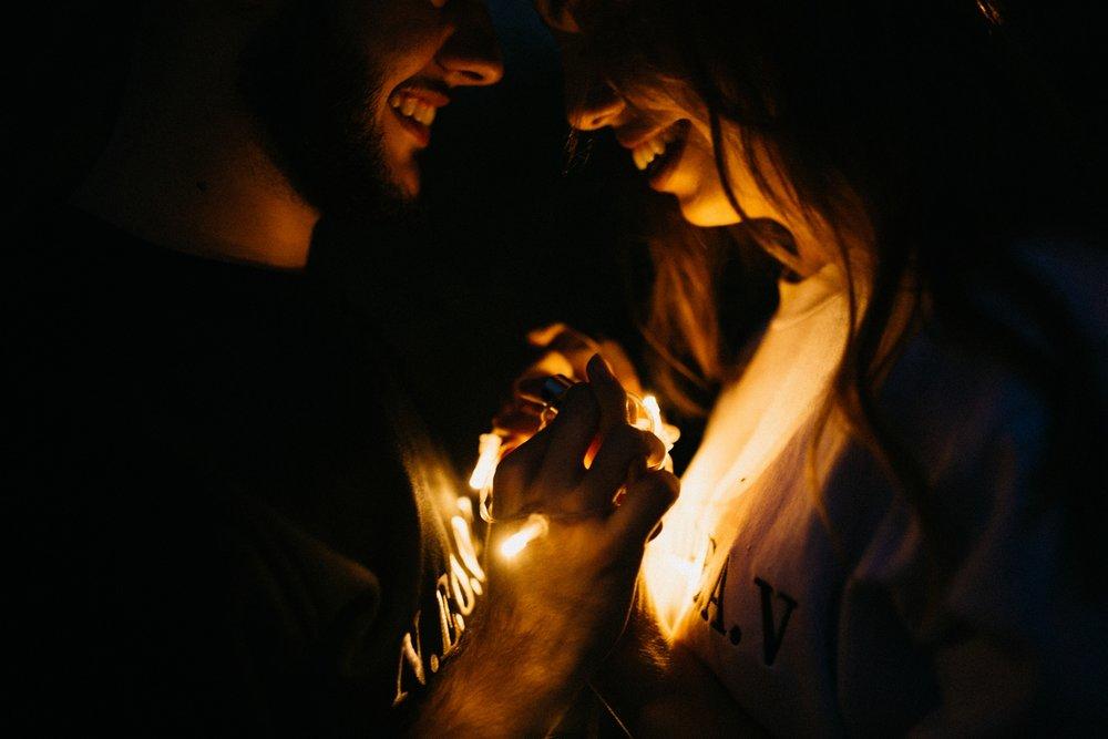 Ceu-fotografia-fotografos-de-casamento-goiania-go-ensaio-de-casal-ensaio-de-casamento (126).jpg
