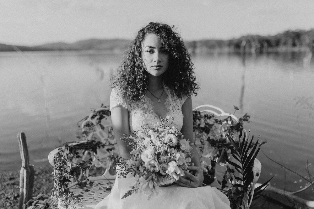 Céu_fotografia_casamentos_goiás_brasil_folk_noivas_brides_alternativo (23).jpg