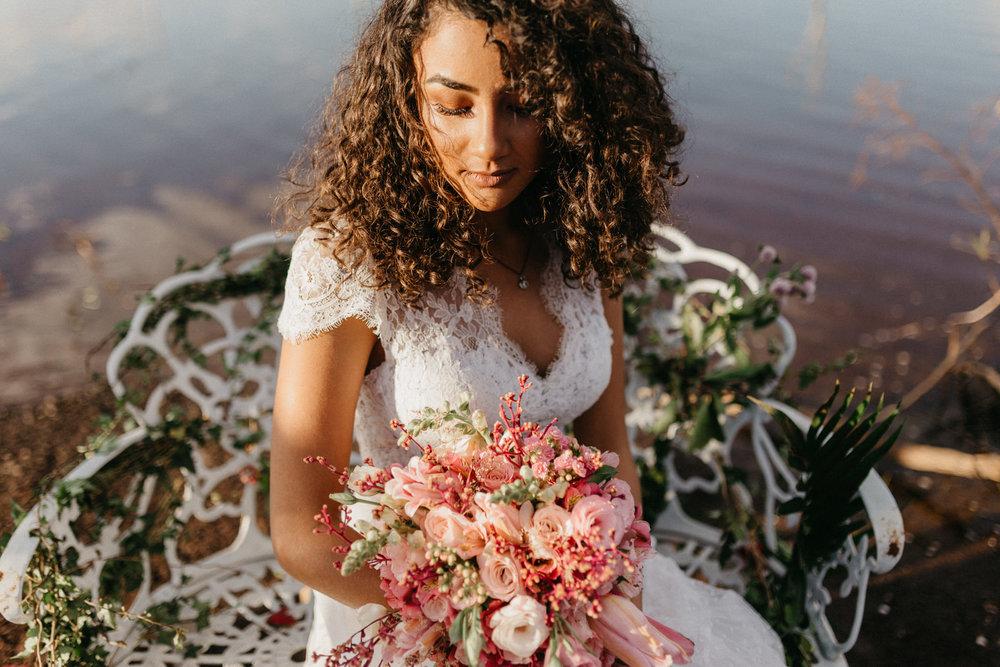 Céu_fotografia_casamentos_goiás_brasil_folk_noivas_brides_alternativo (26).jpg