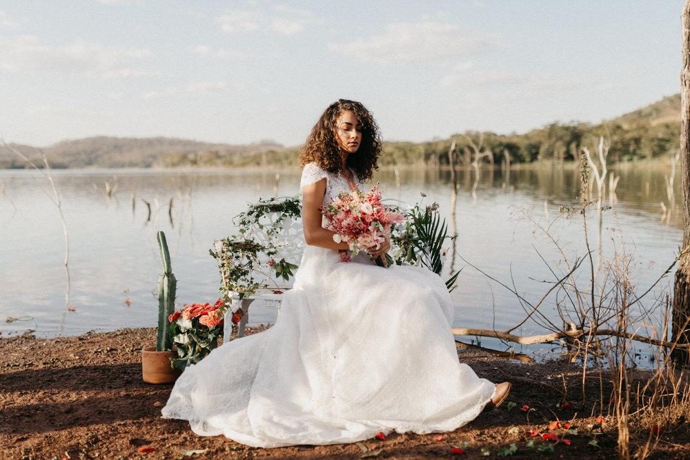 Céu_fotografia_casamentos_goiás_brasil_folk_noivas_brides_alternativo (29).jpg