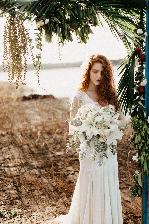 Céu_fotografia_casamentos_goiás_brasil_folk_noivas_brides_alternativo (33).jpg