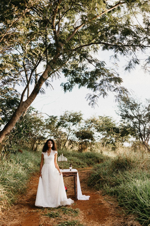 Céu_fotografia_casamentos_goiás_brasil_folk_noivas_brides_alternativo (37).jpg
