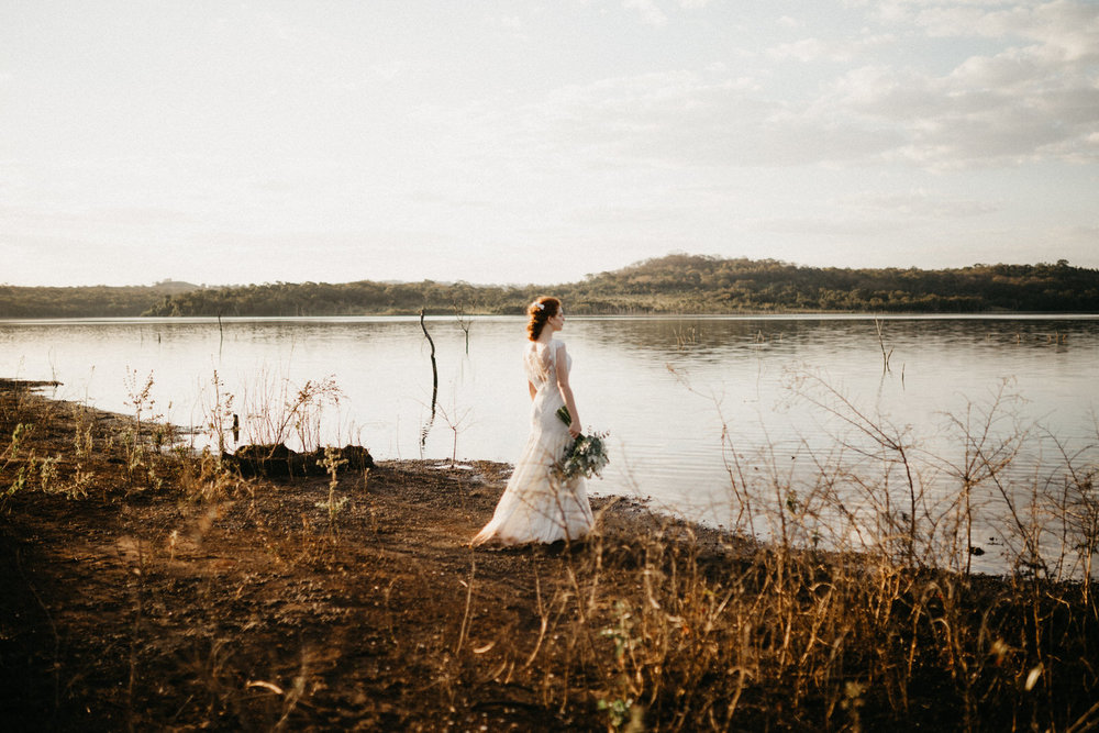 Céu_fotografia_casamentos_goiás_brasil_folk_noivas_brides_alternativo (43).jpg