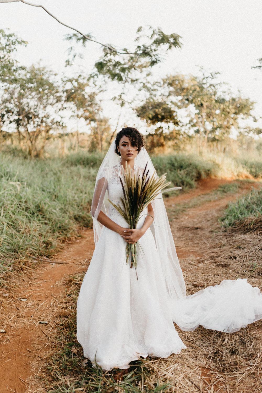 Céu_fotografia_casamentos_goiás_brasil_folk_noivas_brides_alternativo (51).jpg