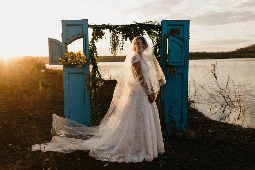 Céu_fotografia_casamentos_goiás_brasil_folk_noivas_brides_alternativo (54).jpg