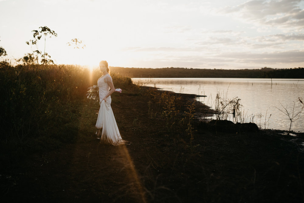 Céu_fotografia_casamentos_goiás_brasil_folk_noivas_brides_alternativo (61).jpg