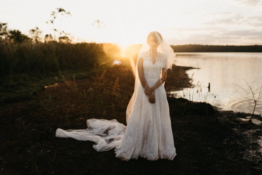 Céu_fotografia_casamentos_goiás_brasil_folk_noivas_brides_alternativo (64).jpg