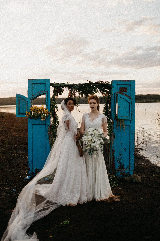Céu_fotografia_casamentos_goiás_brasil_folk_noivas_brides_alternativo (65).jpg